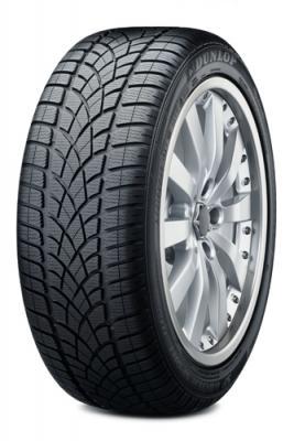 SP Winter Sport Tires